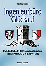 Ing Glueckauf