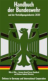 handbuch der bw 2020