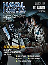 nafo 1 2017 cover