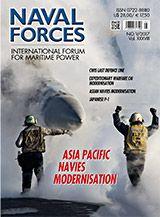 nafo 5 2017 cover