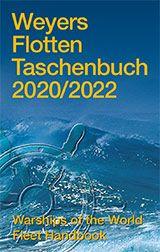 weyers 2020