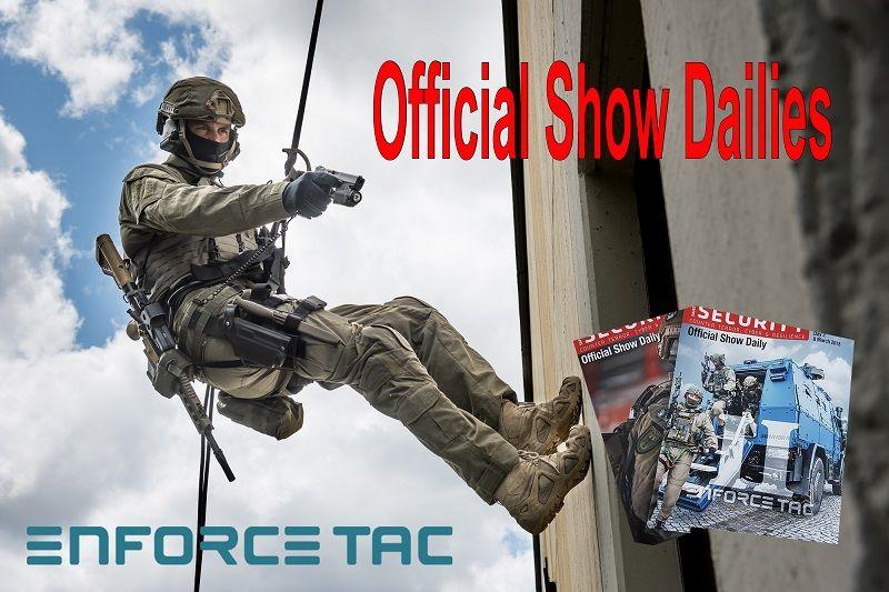 enforcetac enforce tac iwa