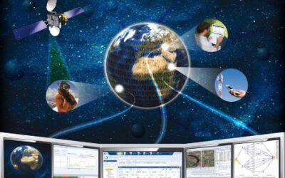 IAI Attends CyberTech Week