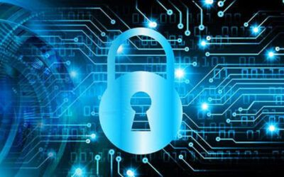 ST Engineering and Telos Partner for Risk, Compliance and Cybersecurity