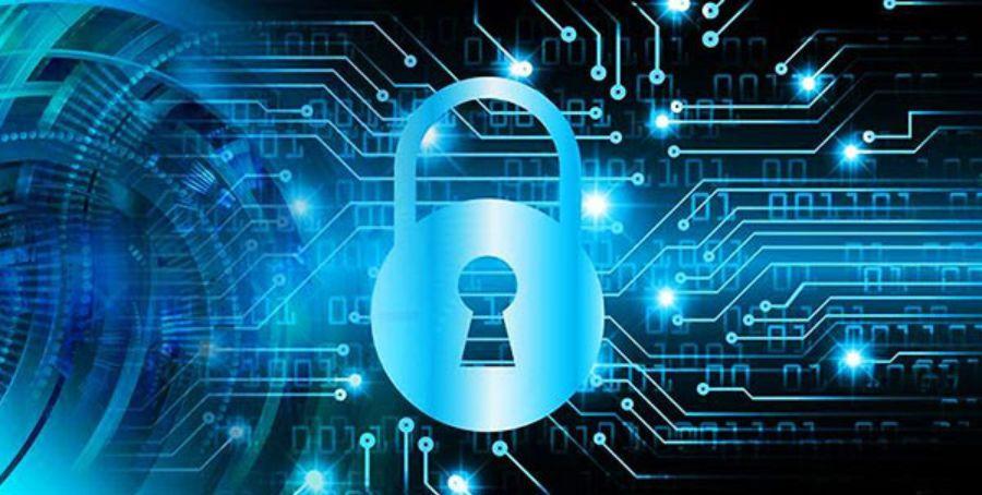 Northrop Grumman Announces CyberCenturion Winners