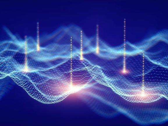 European Consortium for Quantum Internet