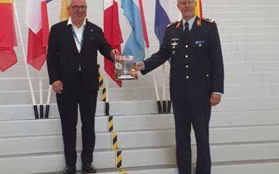 EATC – European Air Transport Command