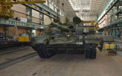 Ukraine Seeking International Partnerships