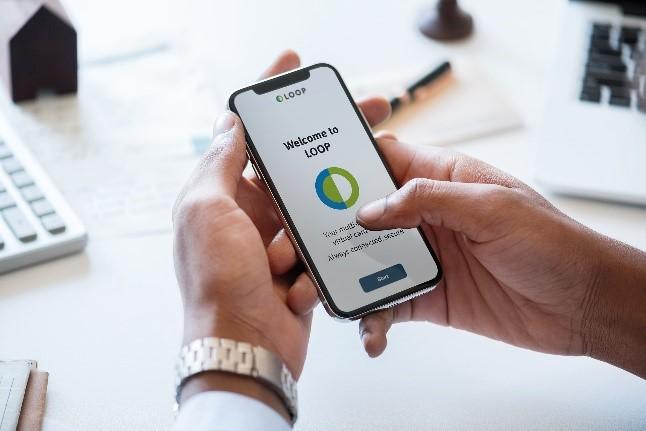 Databac CONNECT – Cloud-Based Platform for Mobile Credentials