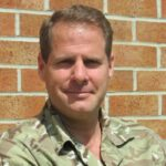 DSEI 2021: People and Processes Key to British Military's Digital Future