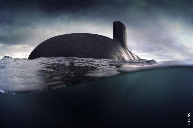 ¿Por qué Australia se ha vuelto nuclear?