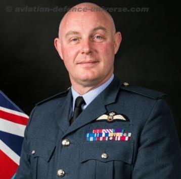 DSEI 2021: Prepare For Space Terrorism, Says UK MoD Space Supremo