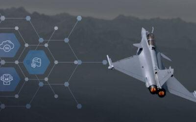 Los avances de SIMLOC en el Programa Europeo de Defensa EDIDP