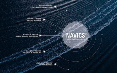 Naval Group reconoce a Rohde & Schwarz como proveedor destacado de comunicaciones navales