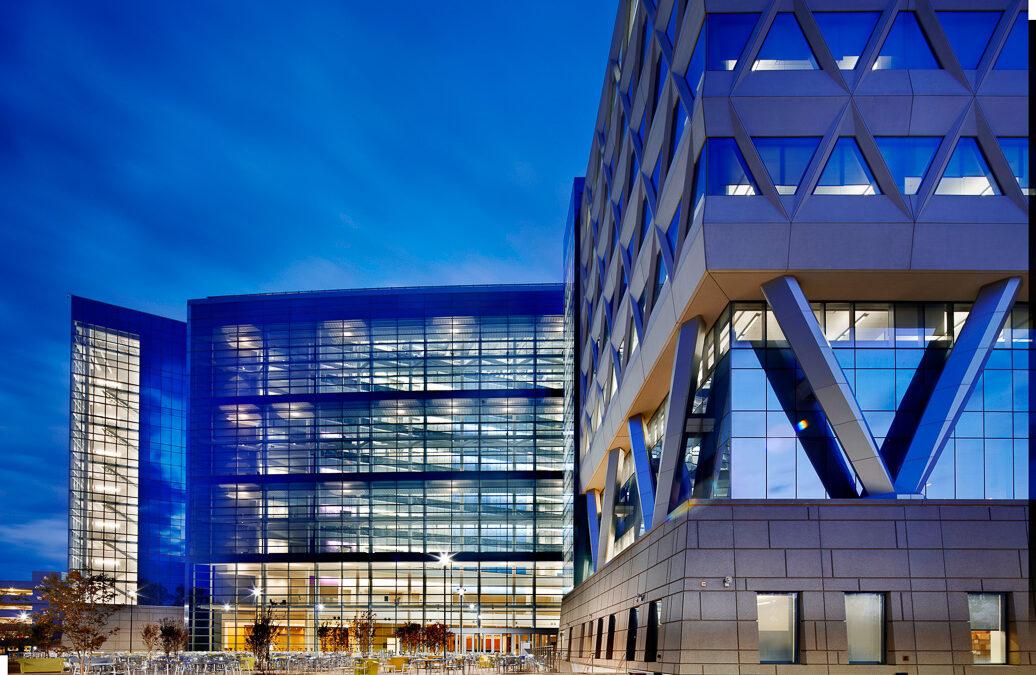 NGA Awards CAE USA $37 Million for Beyond 3D Programme
