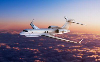 ADEX 2021: Northrop Grumman's Collaborative Approach for JSTARS-K