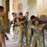 GSOF 2021: SOF Commanders Line Up