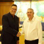 IAI Partners with SixAI in Dual-Use Technologies